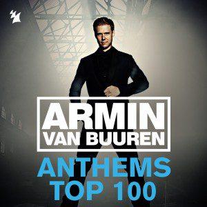 armin-van-buuren-armin-anthems-top-100-ultimate-singles-collected