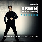 armin-van-buuren-armin-anthems-ultimate-singles-collected