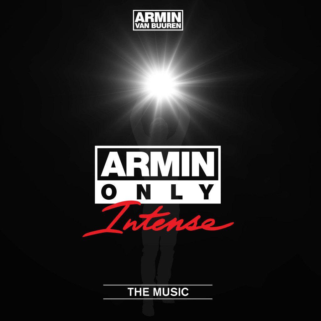 armin-van-buuren-armin-only-intense-the-music