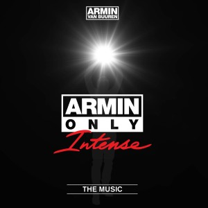 armin-van-buuren-armin-only-intense-the-music