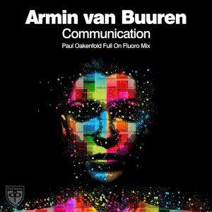 armin-van-buuren-communication-paul-oakenfold-full-on-fluoro-mix