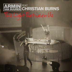 armin-van-buuren-feat-christian-burns-this-light-between-us