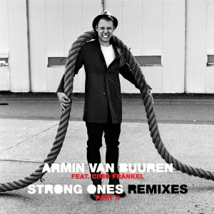 armin-van-buuren-feat-cimo-frankel-strong-ones-remixes-two