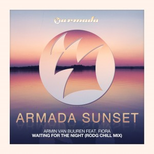 armin-van-buuren-feat-fiora-waiting-for-the-night-rodg-chill-mix