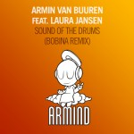 armin-van-buuren-feat-laura-jansen-sound-of-the-drums-bobina-remix