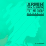 armin-van-buuren-feat-mr-probz-another-you-cid-remix