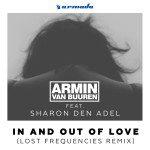 armin-van-buuren-feat-sharon-den-adel-in-and-out-of-love-lost-frequencies-remix