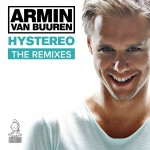 armin-van-buuren-hystereo-the-remixes