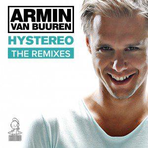 armin-van-buuren-hystereo-the-remixes