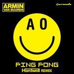 armin-van-buuren-ping-pong-hardwell-remix