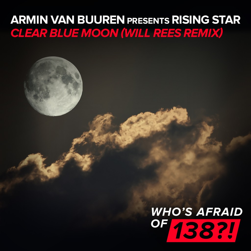 armin-van-buuren-presents-rising-star-clear-blue-moon
