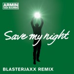 armin-van-buuren-save-my-night