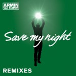 armin-van-buuren-save-my-night-remixes