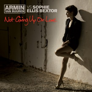 armin-van-buuren-vs-sophie-ellis-bextor-not-giving-up-on-love