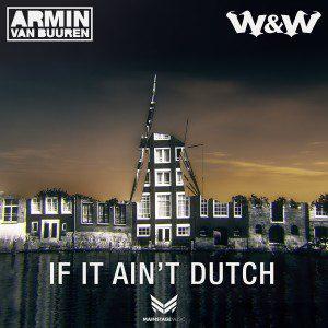 armin-van-buuren-ww-if-it-aint-dutch