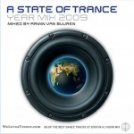 armin-van-buuren-a-state-of-trance-year-mix-2009