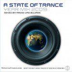 armin-van-buuren-a-state-of-trance-year-mix-2009