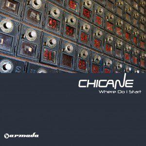 chicane-where-do-i-start