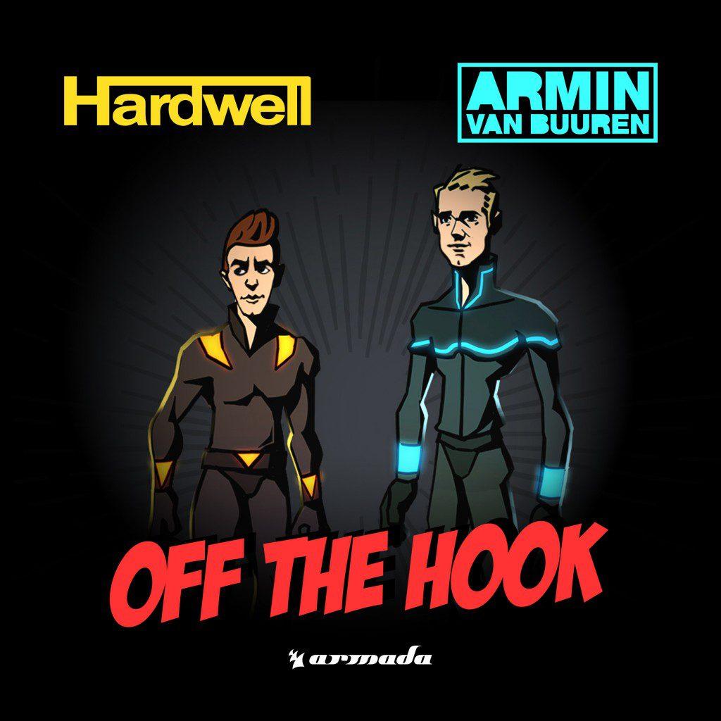 hardwell-armin-van-buuren-off-the-hook