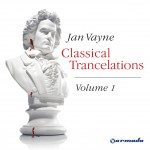 jan-vayne-fruits-passion-armin-van-buuren-downtempo-mix