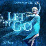 idina-menzel-let-it-go-armin-van-buuren-remix
