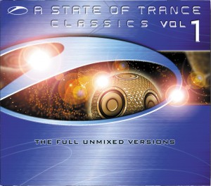 -a-state-of-trance-classics-vol-1