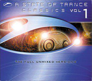 -a-state-of-trance-classics-vol-1
