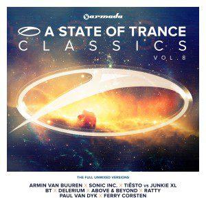 armin-van-buuren-a-state-of-trance-classics-vol-8