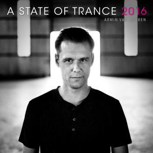 armin-van-buuren-a-state-of-trance-2016