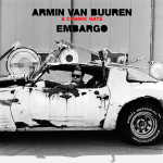 armin-van-buuren-cosmic-gate-embargo