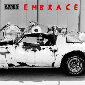 armin-van-buuren-feat-eric-vloeimans-embrace