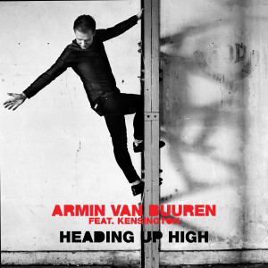 armin-van-buuren-feat-kensington-heading-up-high