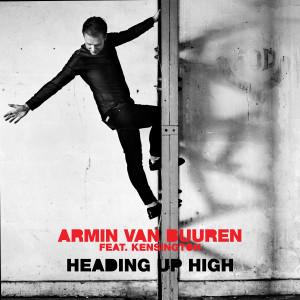 armin-van-buuren-feat-kensington-heading-up-high