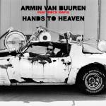 armin-van-buuren-feat-rock-mafia-hands-to-heaven