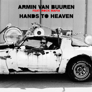 armin-van-buuren-feat-rock-mafia-hands-to-heaven
