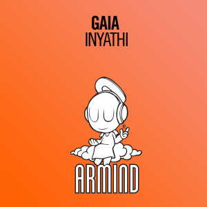 gaia-inyathi