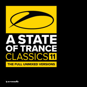 armin-van-buuren-a-state-of-trance-classics-vol-11