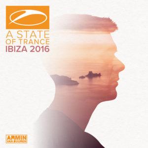 armin-van-buuren-a-state-of-trance-ibiza-2016