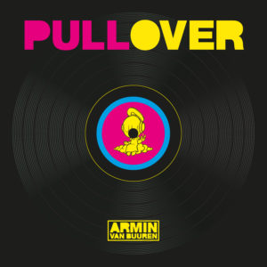 armin-van-buuren-vs-speedy-j-pull-over