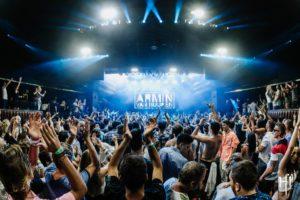 170622_Hi_Armin_BR_001