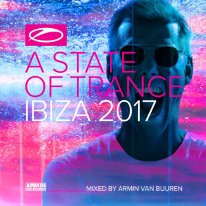 a state of trance 2010 itunes