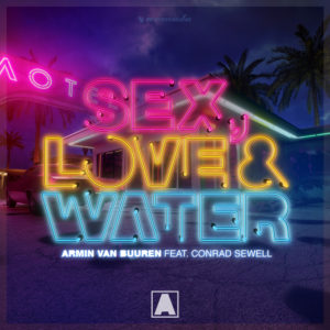 ao-vlog-1000x1000-sex-love-and-water