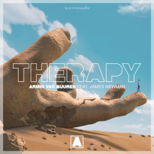 AvB-Websiteheader-template-1000x1000_Therapy