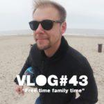 thumbnail_VLOG_43