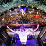 AvB Tomorrowland